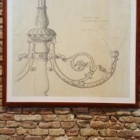 Museo della Ghisa 02 - Marco Musmeci - Longiano (FC)