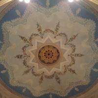 Il Teatro Petrella 06 - Marco Musmeci - Longiano (FC)