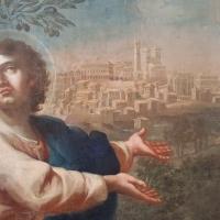 San Valerio e Longiano - Marco Musmeci - Longiano (FC)