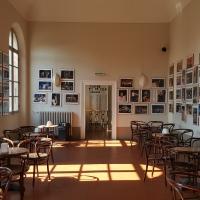 Il Teatro Petrella 13 - Marco Musmeci - Longiano (FC)