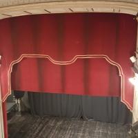 Il Teatro Petrella 16 - Marco Musmeci - Longiano (FC)