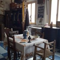 Nei dintorni del Teatro Petrella 11 - Marco Musmeci - Longiano (FC)