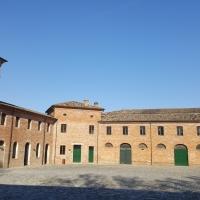 Villa Torlonia - La Torre 05 - Marco Musmeci - San Mauro Pascoli (FC)