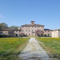 Villa Torlonia - La Torre 01 - Marco Musmeci - San Mauro Pascoli (FC)