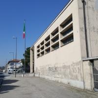 Di Cesare Valle 02 - Marco Musmeci - Savignano sul Rubicone (FC)