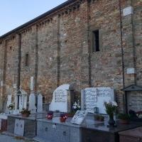 La Pieve del Compito 05 - Marco Musmeci - Savignano sul Rubicone (FC)