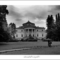 P1170577-577-577 - Sergio bellavista - Savignano sul Rubicone (FC)
