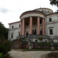 Villa La Rotonda 02 - Marco Musmeci - Savignano sul Rubicone (FC)