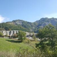 Nei pressi di Montione 01 - Marco Musmeci - Verghereto (FC)