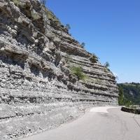 Le scalacce 02 - Marco Musmeci - Bagno di Romagna (FC)