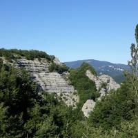Le scalacce 06 - Marco Musmeci - Bagno di Romagna (FC)