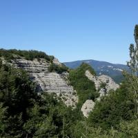 Le scalacce 05 - Marco Musmeci - Bagno di Romagna (FC)