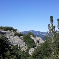 Le scalacce 08 - Marco Musmeci - Bagno di Romagna (FC)