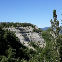 Le scalacce 04 - Marco Musmeci - Bagno di Romagna (FC)