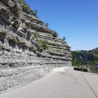 Le scalacce 01 - Marco Musmeci - Bagno di Romagna (FC)