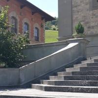 Scorci a San Piero 01 - Marco Musmeci - Bagno di Romagna (FC)