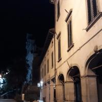 Dintorni 09 - Marco Musmeci - Bagno di Romagna (FC)