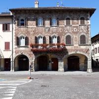 Scorci a San Piero in Bagno 13 - Marco Musmeci - Bagno di Romagna (FC)