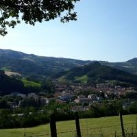 Scorci a San Piero in Bagno 18 - Marco Musmeci - Bagno di Romagna (FC)