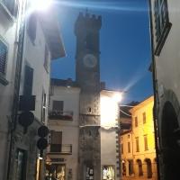 Scorci a San Piero in Bagno 16 - Marco Musmeci - Bagno di Romagna (FC)