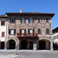 Scorci a San Piero in Bagno 14 - Marco Musmeci - Bagno di Romagna (FC)