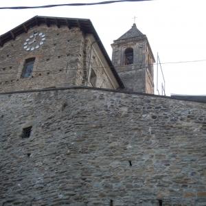 immagine da Castello di Cusercoli