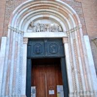 Forlì, Abbazia di San Mercuriale 1 - Ernesto Sguotti - Forlì (FC)
