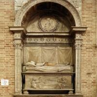 Francesco di simone ferrucci, monumento di barbara manfredi, 1466-68, 01 - Sailko - Forlì (FC)