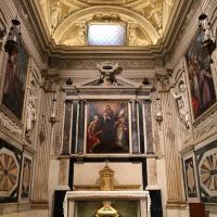 Cappella di san mercuriale, 03 - Sailko - Forlì (FC)
