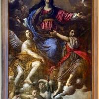 Rutilio manetti, assunzione della vergine, 1632 - Sailko - Forlì (FC)