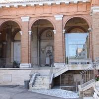 Forlì, cimitero monumentale (18) - Gianni Careddu - Forlì (FC)