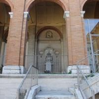 Forlì, cimitero monumentale (19) - Gianni Careddu - Forlì (FC)