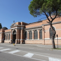 Forlì, cimitero monumentale (03) - Gianni Careddu - Forlì (FC)