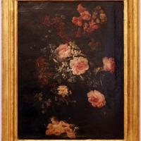 Felice fortunato biggi, fiori, 1670-1700 ca. 02 - Sailko - Forlì (FC)