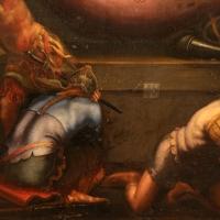 Marcello venusti, resurrezione di cristo, post 1540, dal palazzo comunale di forlì 02 - Sailko - Forlì (FC)