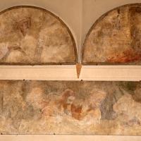 Livio agresti, fatti della vita di san pellegrino laziosi, 03 - Sailko - Forlì (FC)