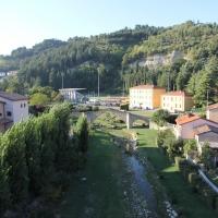 Modigliana, ponte di San Donato (02) - Gianni Careddu - Modigliana (FC)