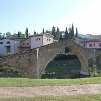 Modigliana, ponte di San Donato (10) - Gianni Careddu - Modigliana (FC)