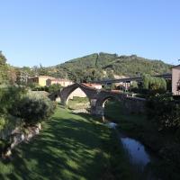 Modigliana, ponte di San Donato (04) - Gianni Careddu - Modigliana (FC)