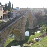 Modigliana, ponte di San Donato (11) - Gianni Careddu - Modigliana (FC)