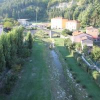 Modigliana, ponte di San Donato (01) - Gianni Careddu - Modigliana (FC)