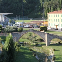 Modigliana, ponte di San Donato (03) - Gianni Careddu - Modigliana (FC)