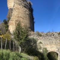 1 - MODIGLIANA Rocca Guidi - Nerina60 - Modigliana (FC)