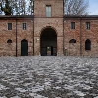 2 - S. GIOVANNI PASCOLI Villa Torlonia - Nerina60 - San Mauro Pascoli (FC)