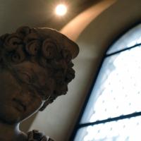 6 - SARSINA Museo - Moreno Diana - Sarsina (FC)