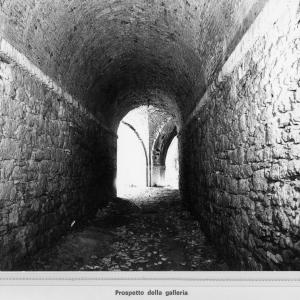 Fortezza di Terra del Sole - Casematte foto di: |Pro Loco| - Pro Loco