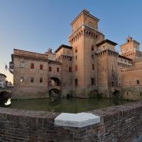 Ferrara080512 046yweb - Valter Turchi - Ferrara (FE)