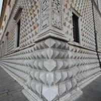 La leggenda dei diamanti - Irenefinessi - Ferrara (FE)
