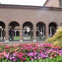 Museo della Cattedrale 2 - Eliocommons - Ferrara (FE)