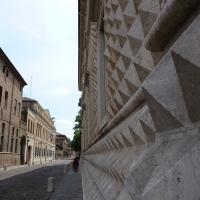 Palazzo dei Diamanti 5 - Eliocommons - Ferrara (FE)